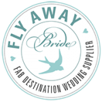fly-away-bride-ride-adriano-mazzocchetti